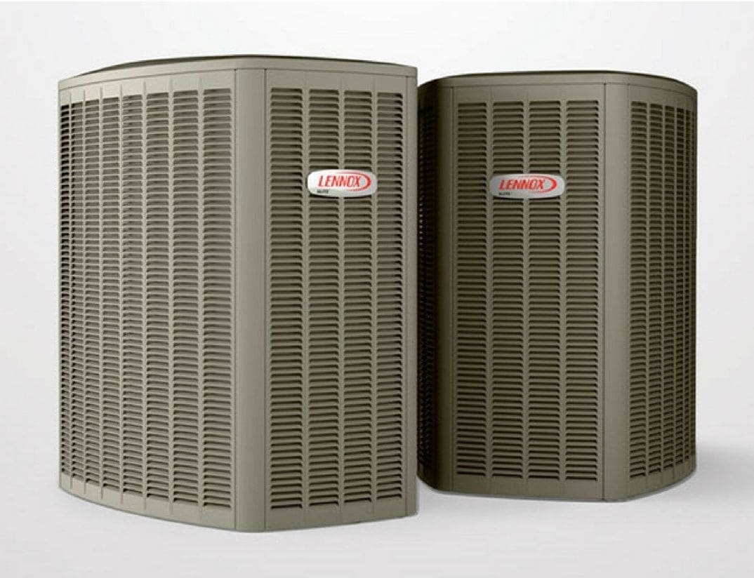 Lennox Dealer Cypress - Lennox Air Conditioning Units